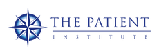The Patient Institute Logo