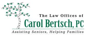 Carol Bertsch, PC