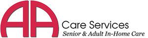 Care Services
