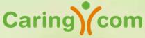 Caring com