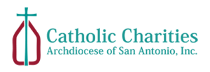 Catholic Charities Archdioceses of San Antonio, Inc.