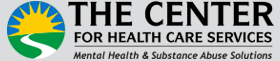The Center of Health Care Services