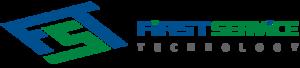 First Service Technology