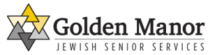 Golden Manor Jewish Senior Services