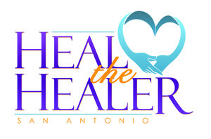 Heal the Healer San Antonio