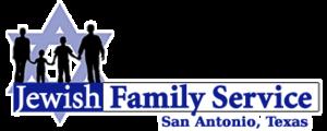 Jewish Family Service San Antonio