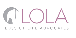 LOLA (Loss of Life Advocates)