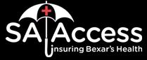 SA Access