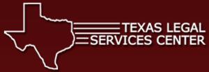 Texas Legal Services Center