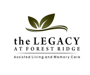 The Legacy at Forest Ridge