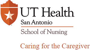 UT Health San Antonio School of Nursing